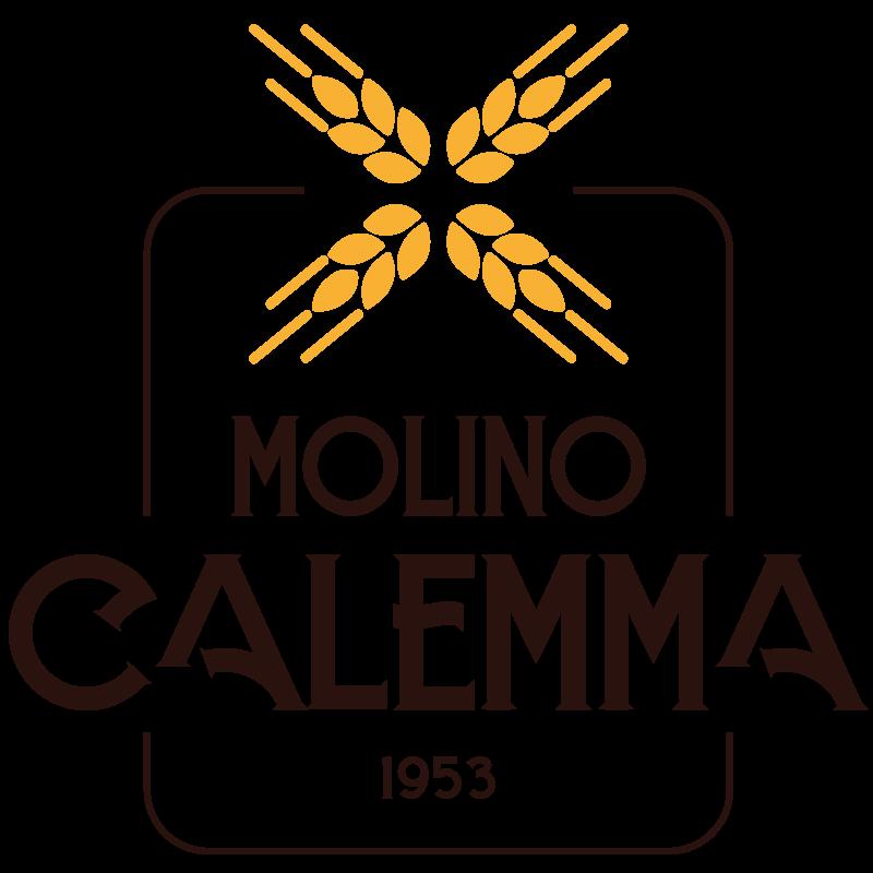 Molino Calemma